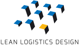 Lean Logistics Design
